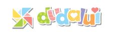 Dudalui - Magafilio