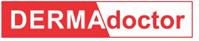 Dermadoctor - Insightmedia