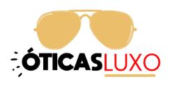 ?ticas Luxo - BMC